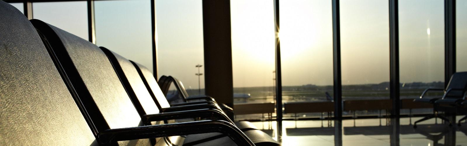 estacionamento aeroporto confins preço