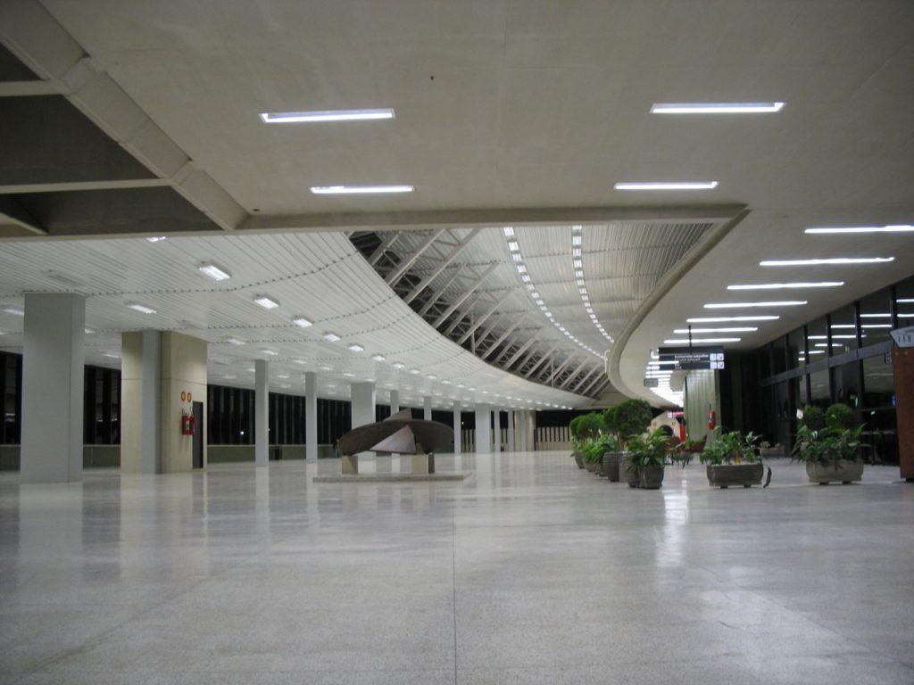 Aeroporto_de_Confins