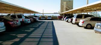 Estacionamento_Confins